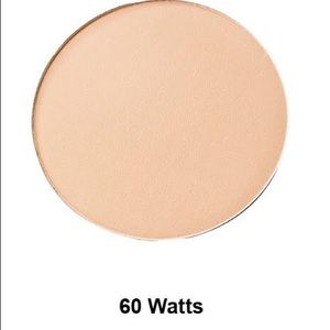 Stila Makeup - Stila Illuminating Powder Foundation Refill